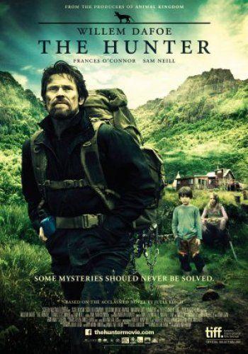 [RR/UL] The Hunter 2011 720p BluRay DD5 1 x264-HDS (4.9GB) Free Obtain