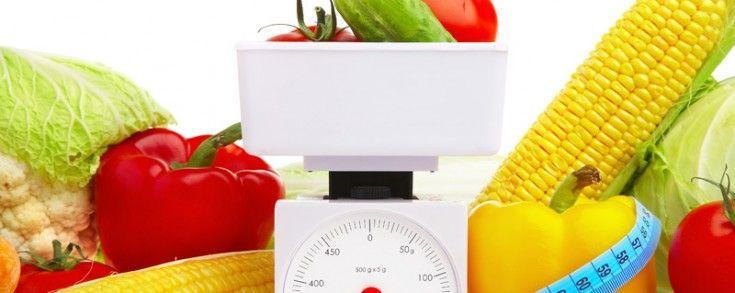 compter les calories ne permet pas de maigrir