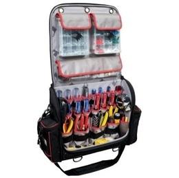 husky tool bags. husky tool bag bags g