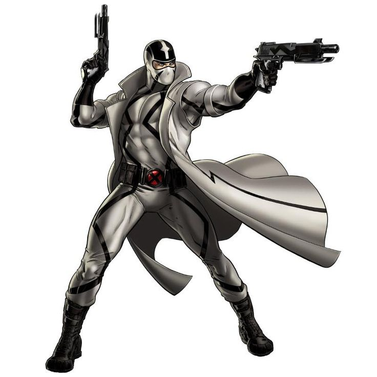 17 Best images about Marvel: Avengers Alliance on ...