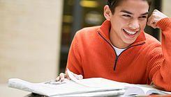 langleytutoring | Testimonials  #tutoring #langley #homeworkhelp #studyskills #langleytutoring