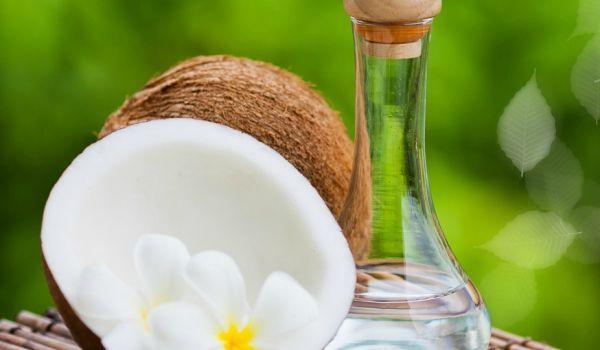Une recette de déo efficace, bio et naturel fait en quelques minutes, ça vous tente? Moi, je suis fan! Le déo à l'huile de coco est non seulement rapide à réaliser, mais en plus, il est peu co&uc...