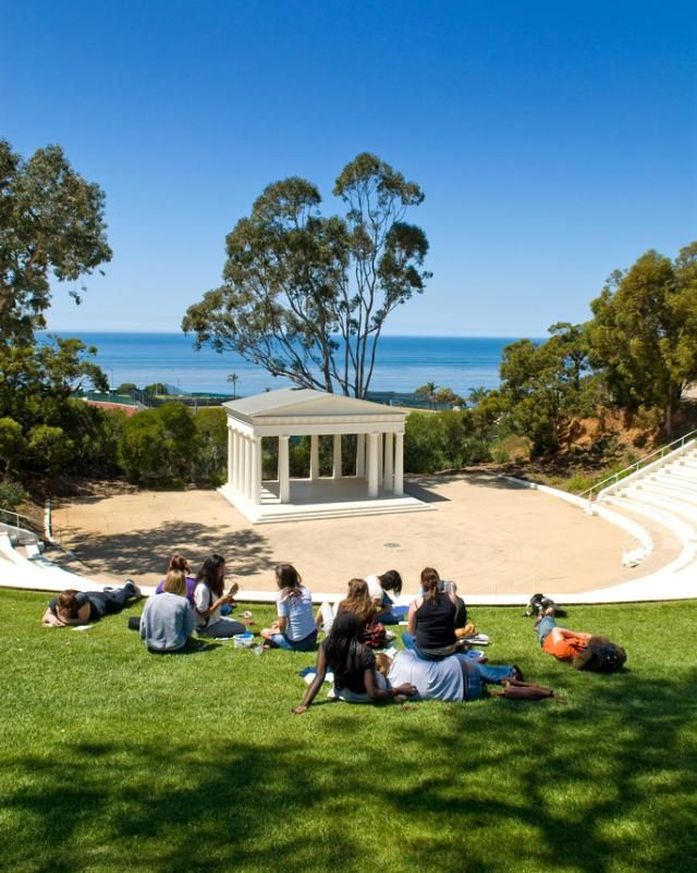 88 best California Colleges Universities images on Pinterest - college