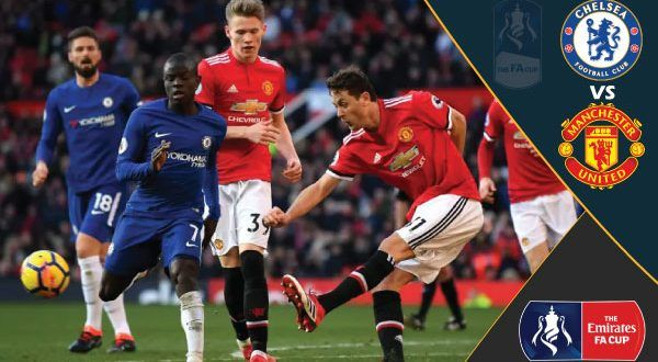 Chelsea Vs Manchester United Manchester United Live Live Football Match Manchester United