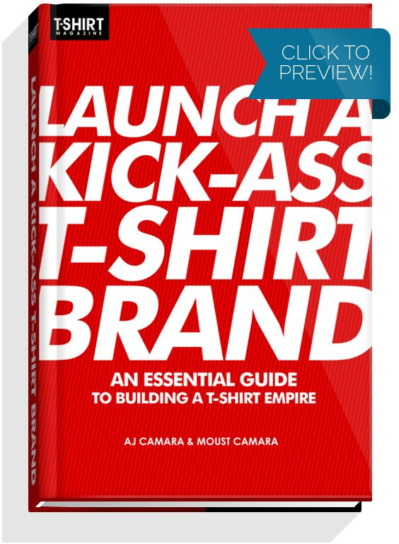 9 Best Business Progress Your Blog Or T Shirt Printing