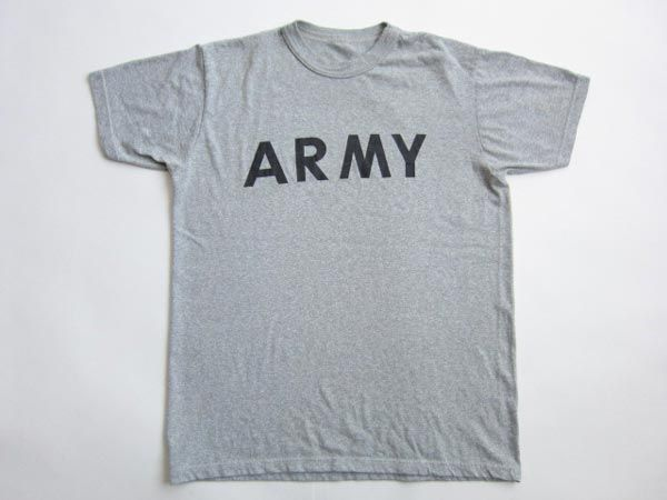 ビンテージ ミリタリー米軍アイテムなどアメリカ古着の通販サイトです