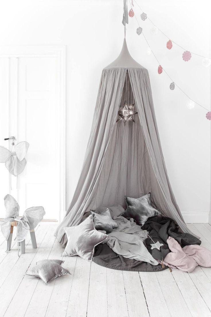 16 best Ciel de Lit images on Pinterest Bedroom ideas, Girls