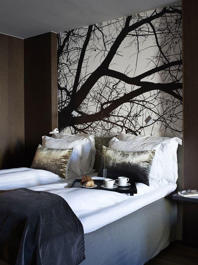 Essntial Film Festivals: Oslo Skeive Filmer Film Festival Hotels First Hotel Grims Grenka