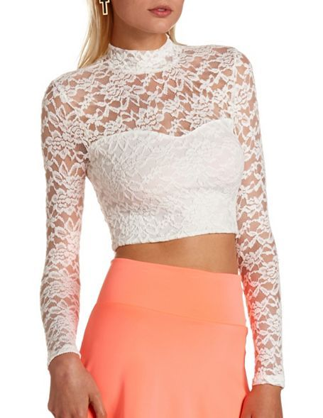 1000+ images about Charlotte Russe clothes on Pinterest ...