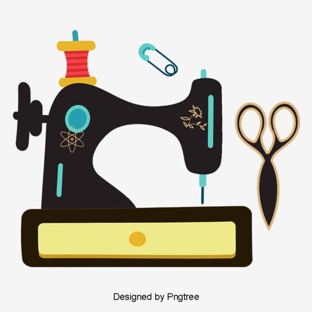 Sewing Scissors Sewing Machine Clipart Sewing Machine Scissors Png Transparent Clipart Image And Psd File For Free Download Sewing Scissors Sewing Machine Sewing
