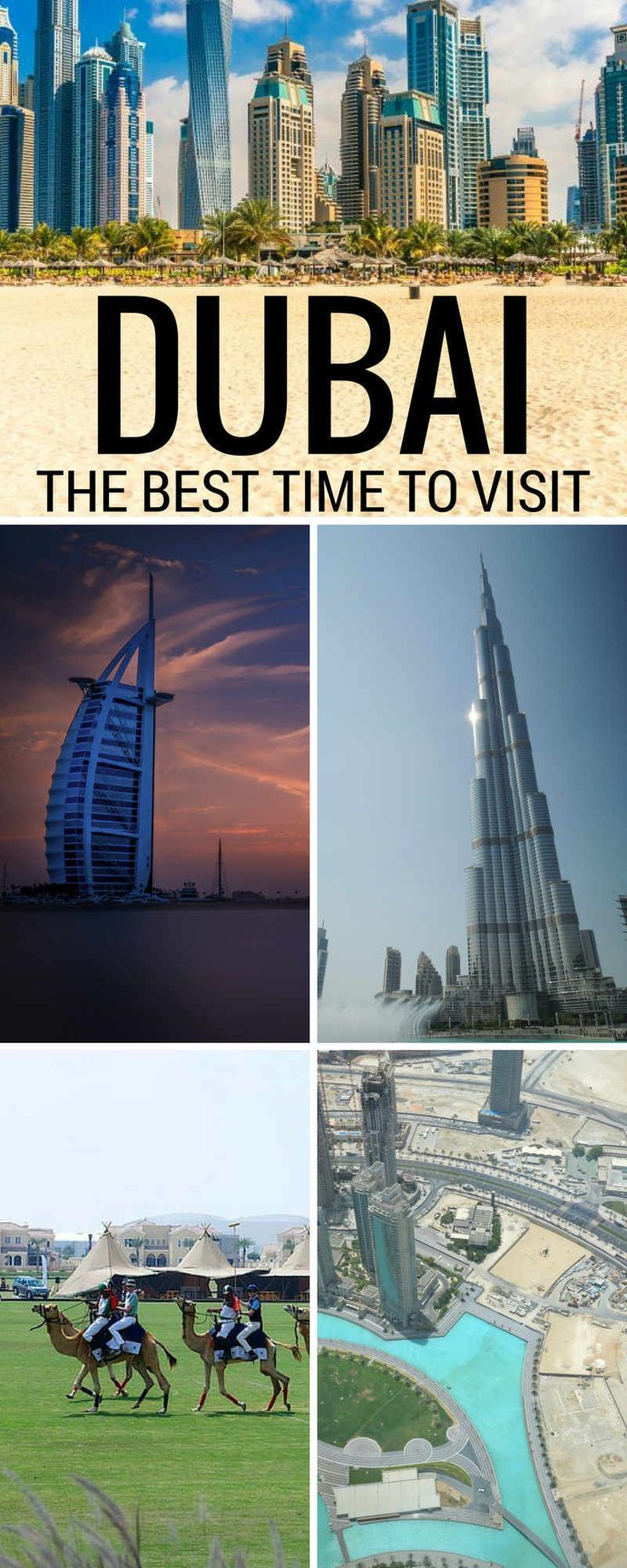 Fame Dubai Home Famedubai Magazine Your Daily Dose Of Lifestyle Shopping Trends In Uae Visit Dubai Island Travel Jamaica Travel