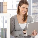 Now there are many companies offering legitimate online typing jobs, which you can start doing from home in order to help yourself and give yourself an opportunity to make some extra money. Below, we are going to continue this topic and tell you more. Remember, you can easily find a legitimate typing job online, butRead More