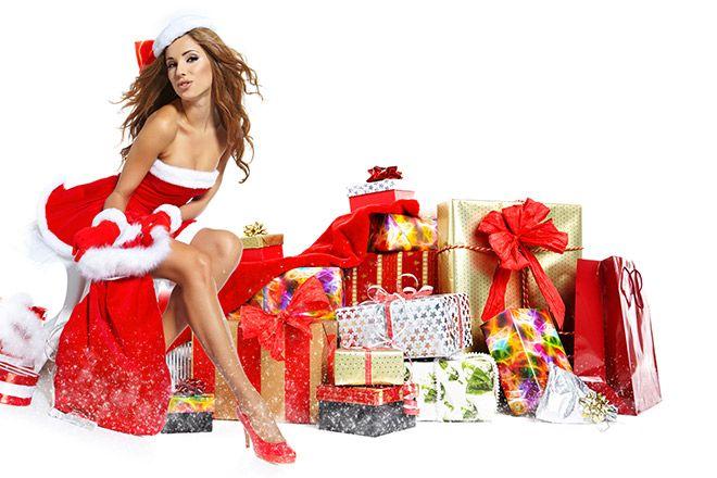 Nemáte ještě všechny dárky pohromadě, případně jste s nákupem dárků ještě ani nezačali? Inspirujte se u nás! V našem dnešním příspěvku najdete inspiraci na dárky pro ženy, pro muže i pro děti. Dárky pro muže Rituals: Luxusní zimní limitovaná edice parfémů Síla parfému je nezpochybnitelná. Přináší vzpomínky a ovlivňuje emoce. Může vám zvednout náladu, pomoci…