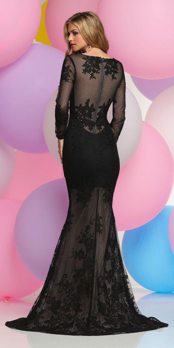 Zoey Grey 30826 Dress - $498