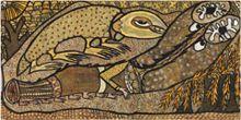 National Museum of African Art | African Mosaic / Nigerian modernism