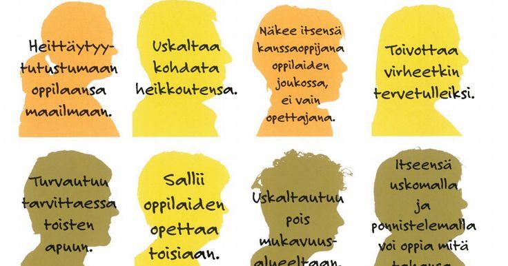 2010-luvun_opettaja_juliste.pdf