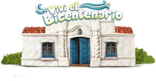 ¡Viví el Bicentenario! Conocé lo que pasó antes, durante y después del 9 de Julio de 1816. Actividades online. #Argentina #Tucuman