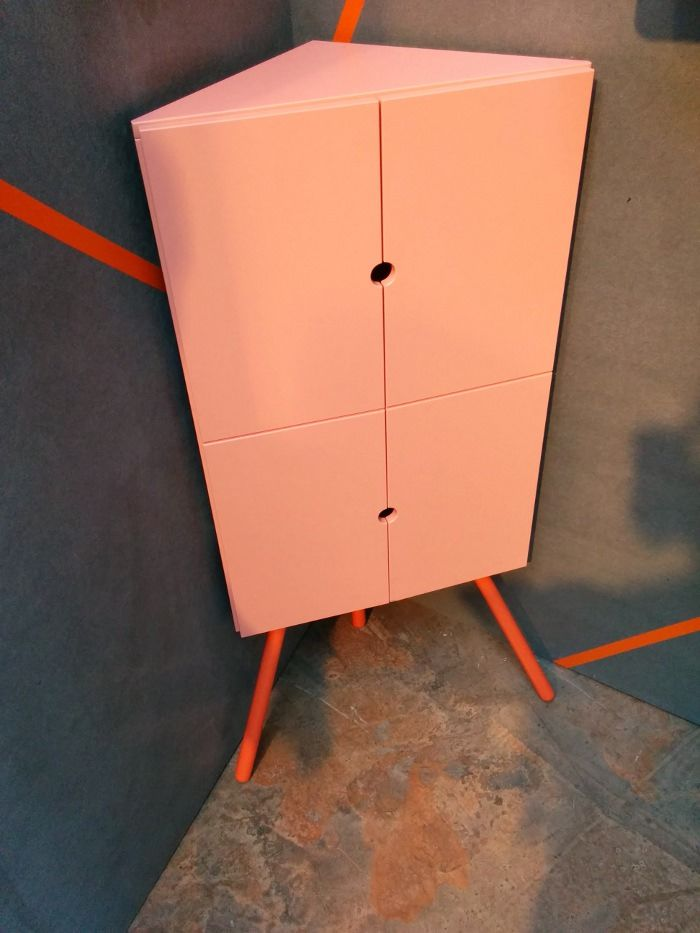 69 best ikea images on pinterest for the home cabinets and living room. Black Bedroom Furniture Sets. Home Design Ideas