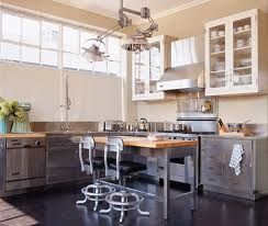 19 best our kitchen images on pinterest | commercial kitchen