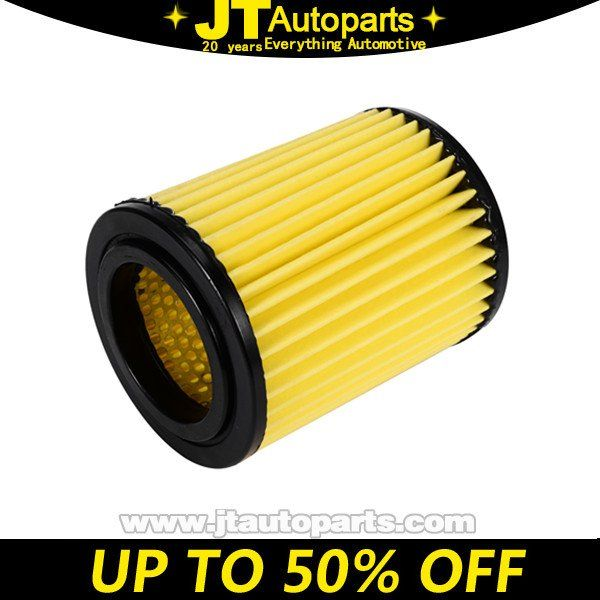 http://www.jtautoparts.com/honda-crv-air-filter-free-p.html Honda CRV Air Filter Free Shipping Model: 17220-PNB-Y01 Price: $13.00 Auto air filter 17220-PNB-Y01 For Japanese car Honda CIVIC VII Hatchback, STREAM, CR-V II, INTEGRA EDIX Free Shipping Item Name: air filter Brand Name: Jintian OEM NO.: 17220-PNB-Y01 In stock: Yes Color: As pictures Material: Filter paper+PP Package Include: 1*Replacement engine air filter Out Diameter*Inner Diameter*Height: 138mm*81mm*165mm