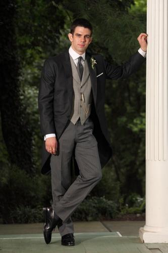 Nach Maß Nouveau Mariage Formel Kostüm Pantalon Hommes De Slim Fit Robe Pantalon Nouveau Pantalon Kostüm Masculin Pantalon Angenehm Bis Zum Gaumen Babykleidung Jungen