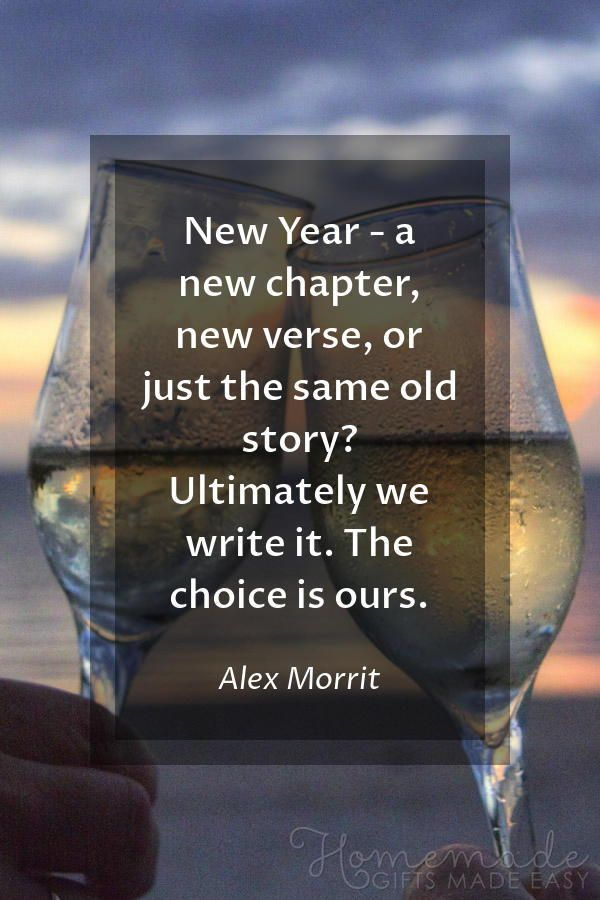 80 Happy New Year Images With Wishes Quotes New Year Wishes Quotes Quotes About New Year Happy New Year Quotes