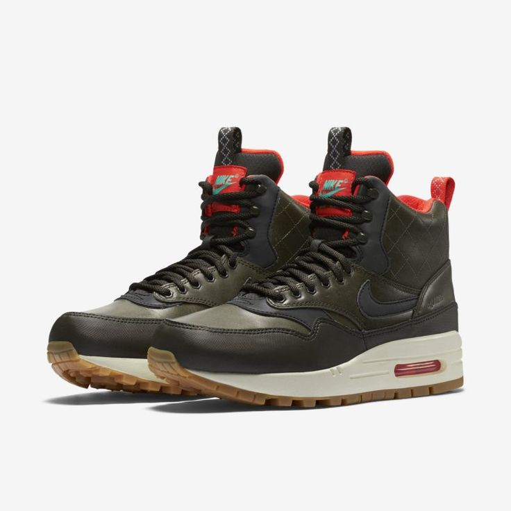 air max 90 sneakerboot south africa