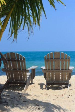 Beach Getaway♥♥