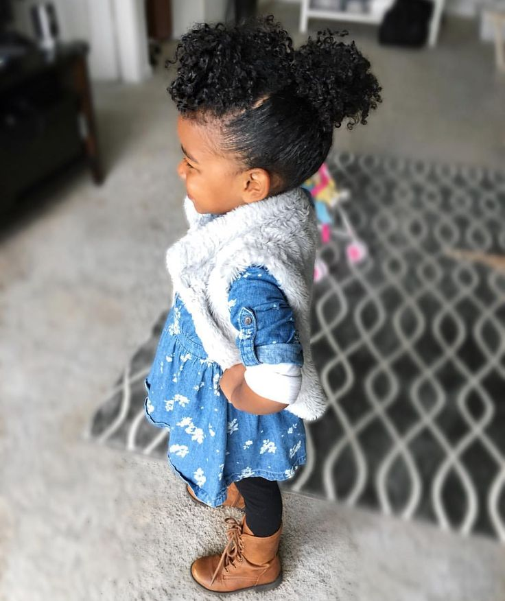 """18.8k Likes, 449 Comments - Whitney White (@naptural85) on Instagram: """"This little munchkin did a great job with her twist out this week! I can't believe we made it…"""""""