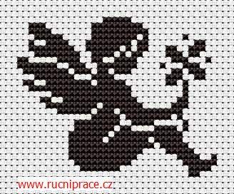 Cross stitch patterns free, charts free - www.free-cross-stitch ...
