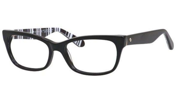 5cfa14ba404a Cath Kidston CK1007 - Cath Kidston - Designer Glasses - Designer Glasses  Boutique - Buy Glasses