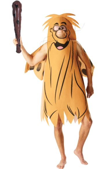 Caveman Outfit Ideas : Captain caveman costume costumes and