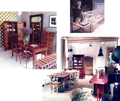 10 best kunst antiquit ten in m nchen art antiques munich images on pinterest munich. Black Bedroom Furniture Sets. Home Design Ideas