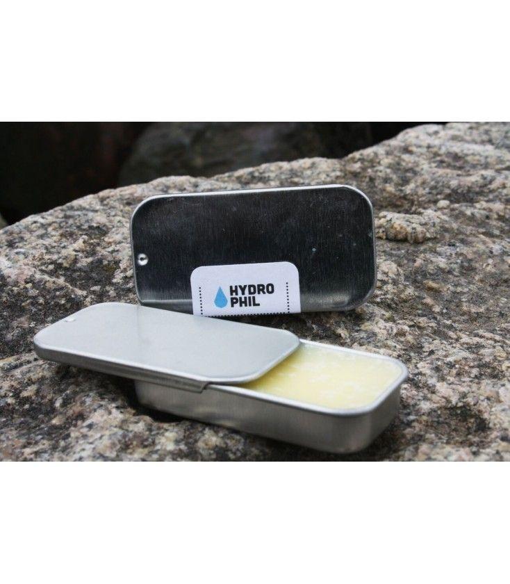 Odzywczy Balsam Do Ust Odpowiedni Dla Wegan 7 G Hydrophil Dish Soap Soap