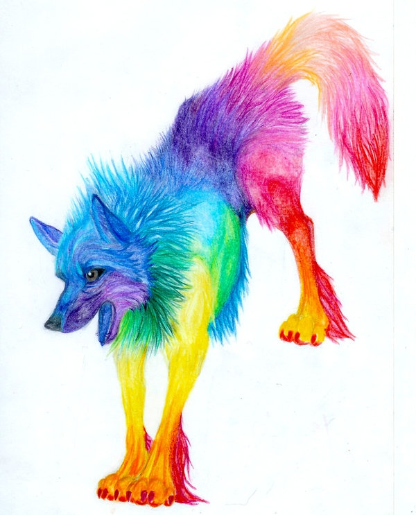 43 Best Images About Wolfism On Pinterest