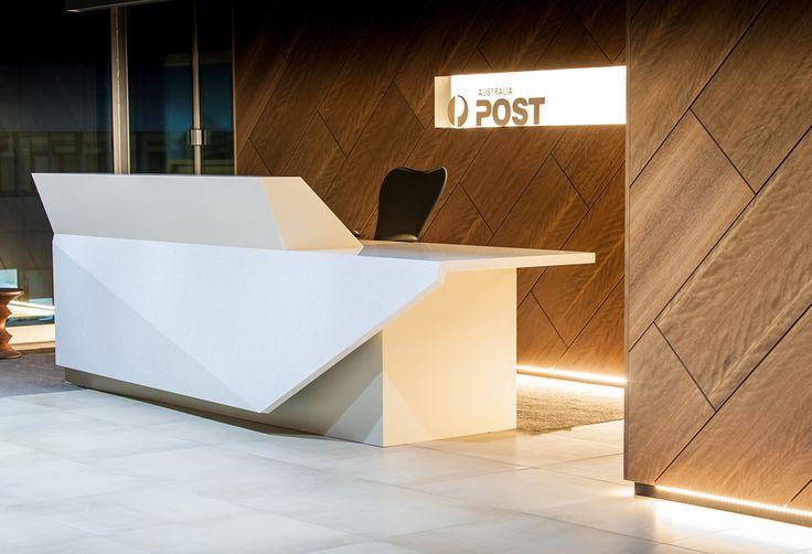 126 best Concierge Desk design images on Pinterest