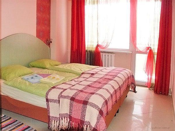 Międzyzdroje apartamenty Stasal z widokiem na morze: www.gulliver.com.pl/stasal/  #miedzyzdroje #misdroy