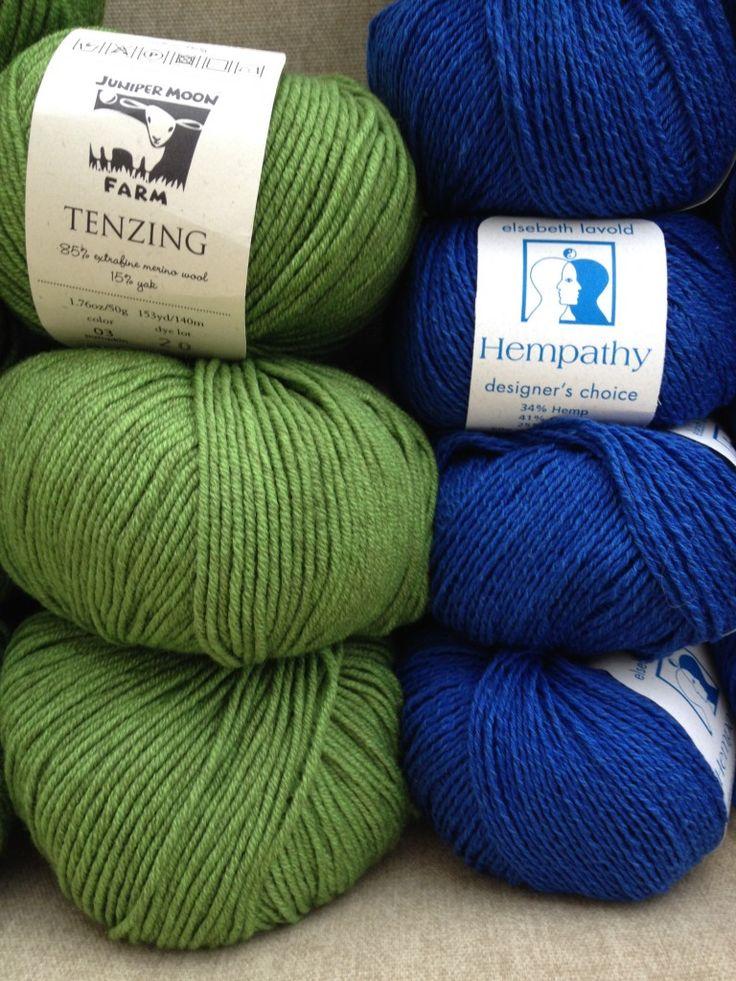 Knitting Fever Patterns : Best images about juniper moon farm on pinterest