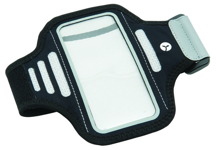 No more excuses! The Sprout Sports Armband for iPhone 5/5S/5C allows you to get moving to your favourite tunes with your phone securely held in place. Price:$49.99