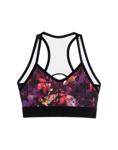 2018 Cool SPORT BRA - TOPWEAR - Tops Deha Discount Fashion Style Discounts Cheap Price Free Shipping For Sale Clearance Good Selling xcIn9