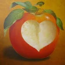 Après deux mois de vacances, je vous invite à lire mon tout nouveau blogue sur les pommes. Il contient des informations et des suggestions de recettes.  À partager sans modération. Bon samedi amis gourmands! émoticône smile  #boîteàlunch #rentrée #pommes #recettes #automne