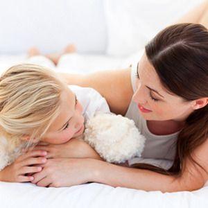 Habla a tus hijos, no les grites - Psicología Infantil - Salud - Charhadas.com
