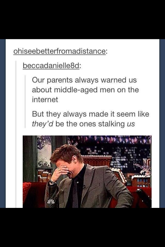 Hahaha David Tennant, Tom Hiddleston, Benedict Cumberbatch, Matt Smith, Jensen Ackles, Misha Collins, and Martin Freeman