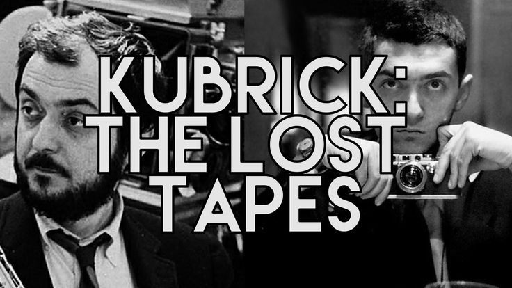 A short documentary about the early life and feature films of the great Stanley Kubrick, as narrated by himself. The narration was pulled from interviews tha...