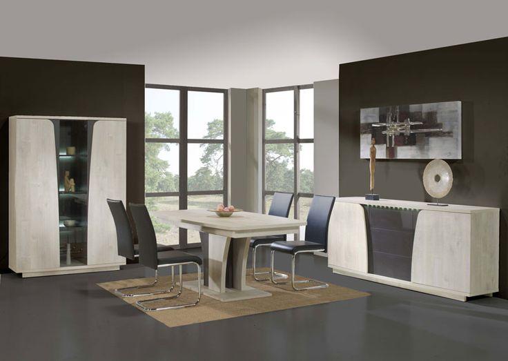les 75 meilleures images du tableau toff s jours sur pinterest manger meuble et salle. Black Bedroom Furniture Sets. Home Design Ideas