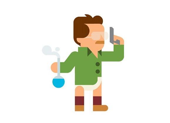 EveryHey – ilustrovaná popkultúra na každý deň - http://detepe.sk/everyhey-ilustrovana-popkultura-na-kazdy-den/