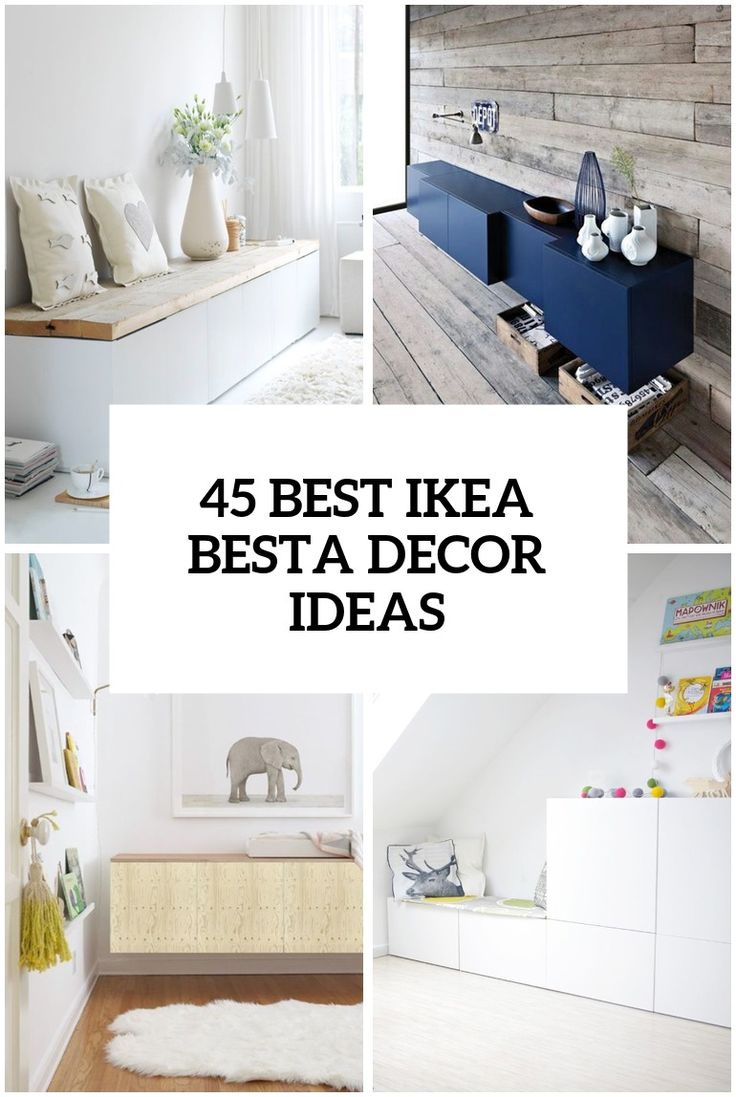 die besten 25 ideen zu sitzbank ikea auf pinterest. Black Bedroom Furniture Sets. Home Design Ideas
