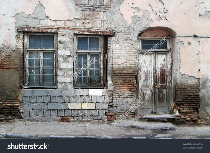 Image Result For Old Farmhouse Windows