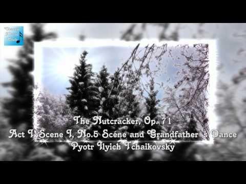 ▶ Klassische Weihnachtsmusik Weihnachtslieder Classical Christmas Music Weihnachten Musik - YouTube