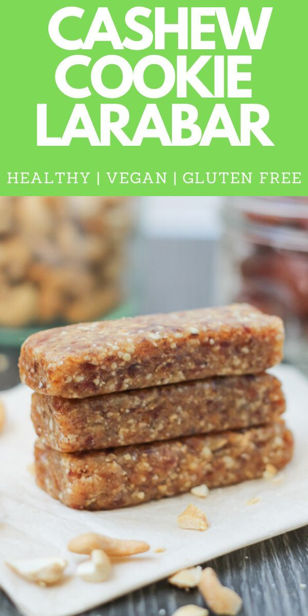 Pin On Healthy Snack Recipes